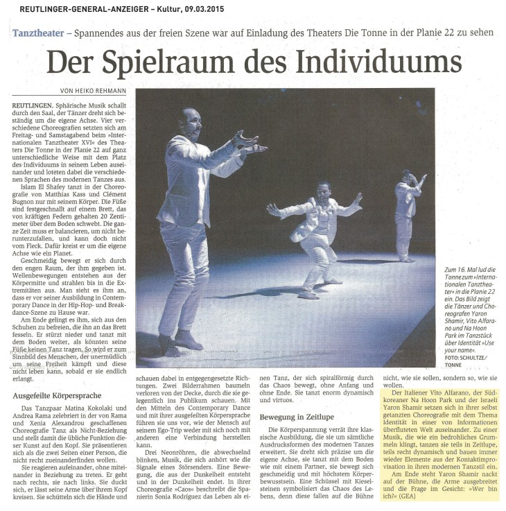 Tanztheater_GEA